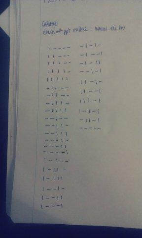 BinaryCounting0417