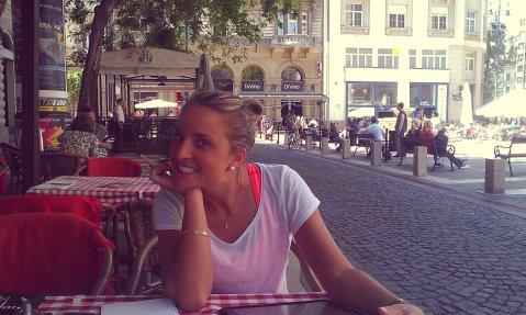 JannieCafe