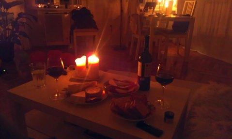 Winenight