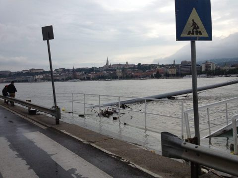 Danube-flood-picture-02