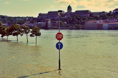 flood7