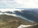 Helgelandsbukken-2013-6