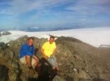 Helgelandsbukken-2013-7
