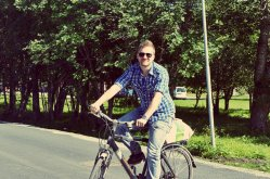skjalg bike 2