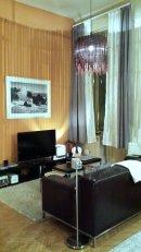 Apartment - 08