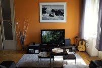 Apartment - 09