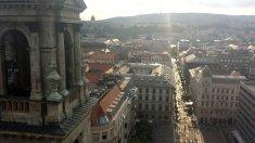 Basilica view 4