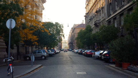Bildedryss - Oct 2013 - 31