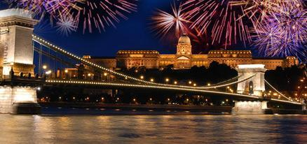 New-Years-Eve-Party-Budapest_1