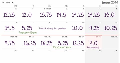ExamPeriod2