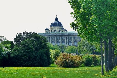 Vienna 2014 - 03