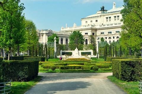 Vienna 2014 - 04