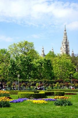 Vienna 2014 - 10