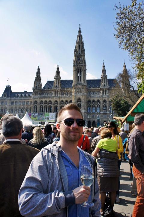 Vienna 2014 - 18