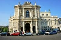 Vienna 2014 - 27