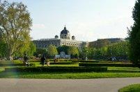 Vienna 2014 - 28