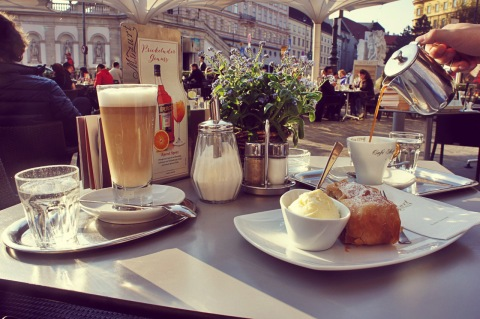 Vienna 2014 - 31