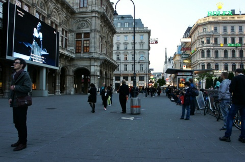 Vienna 2014 - 35
