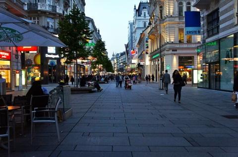 Vienna 2014 - 36