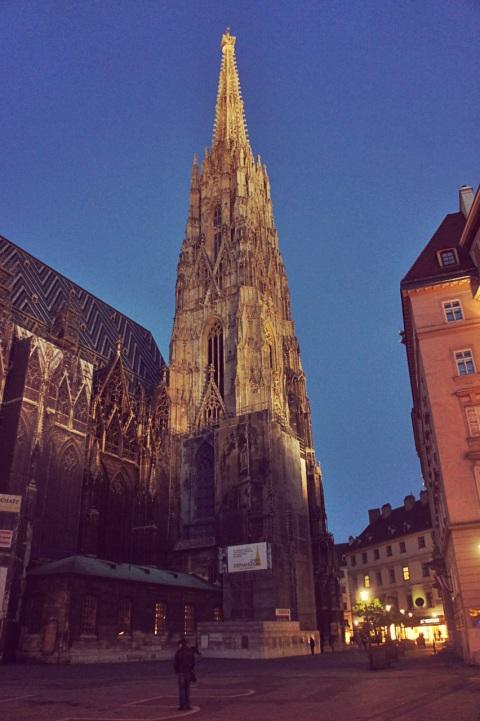 Vienna 2014 - 37