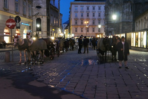 Vienna 2014 - 38