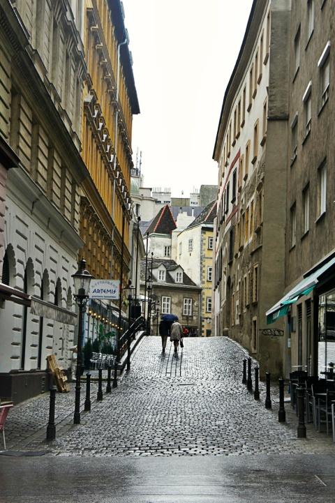 Vienna 2014 - 39