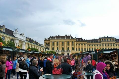 Vienna 2014 - 40