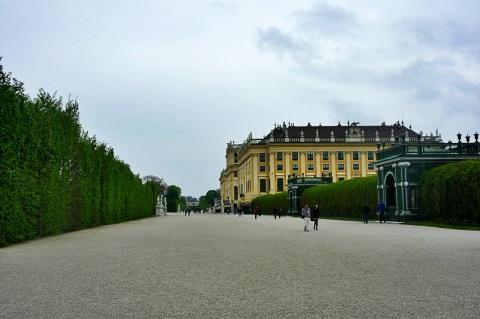 Vienna 2014 - 44
