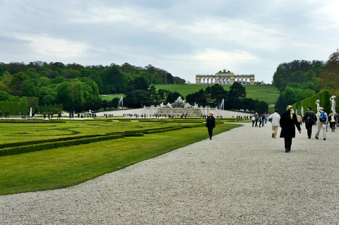 Vienna 2014 - 62