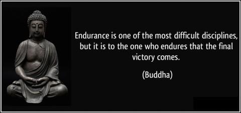 Buddhaquote