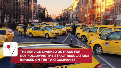 http://www.usnews.com/news/business/articles/2016-01-18/taxis-in-budapest-block-traffic-demand-ban-on-uber